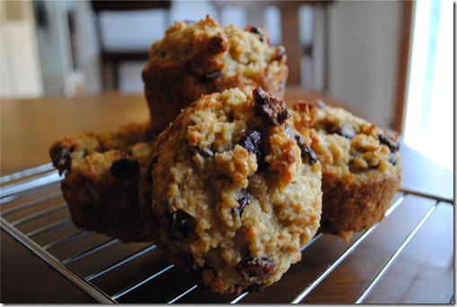 quinoa_muffin2