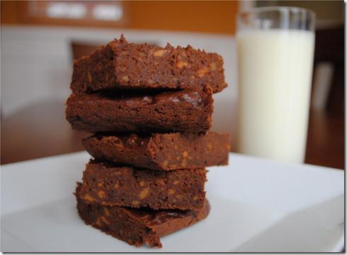 sweetpotato_brownie