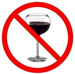 no_wine