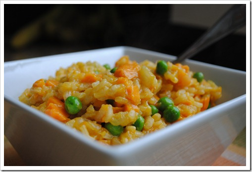 sweet_potato_risotto2
